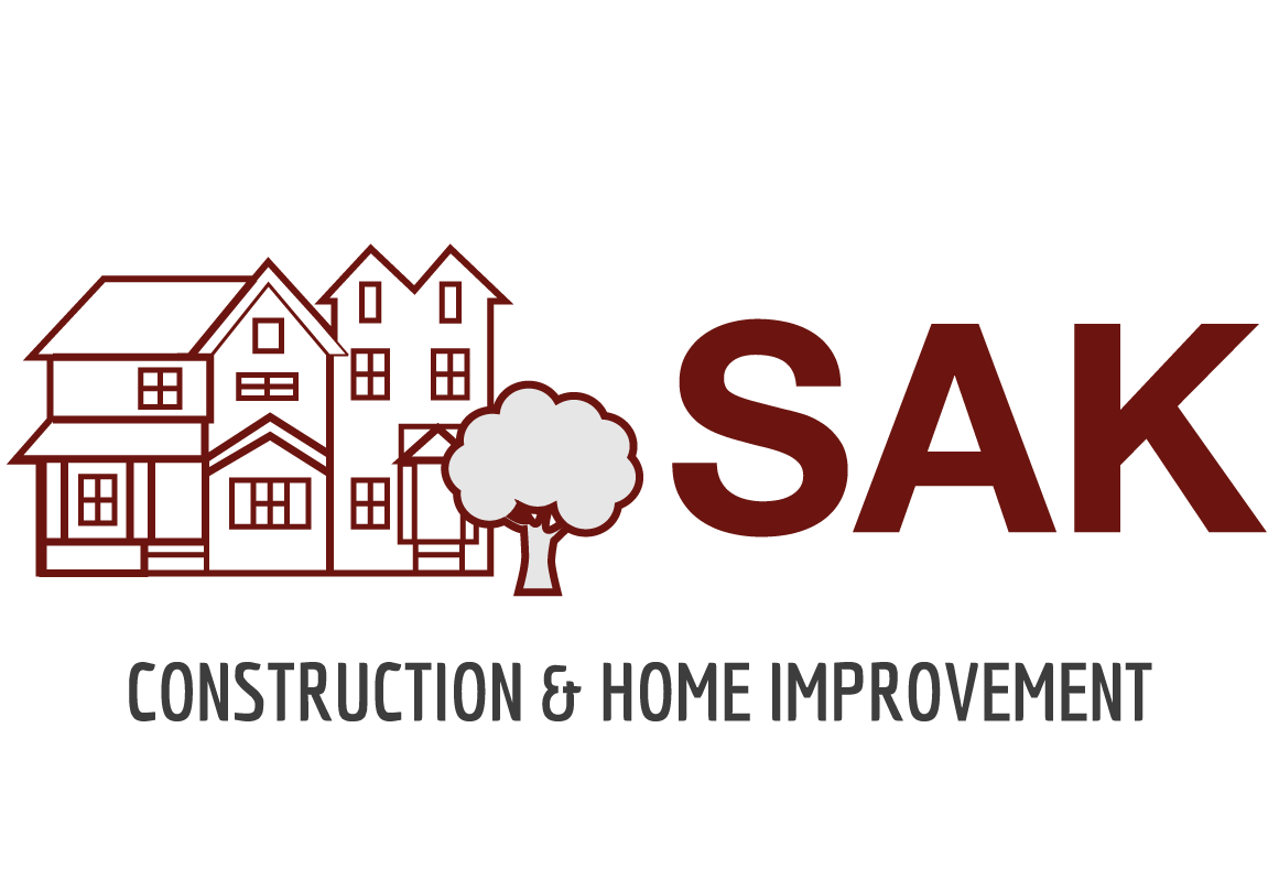 SAK - Construction and Home Improvement
